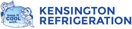 Kensington Refrigeration logo